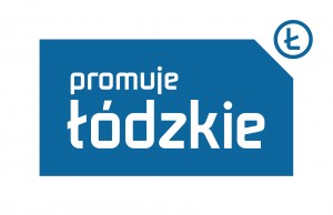 logo_uproszczone_promuje_lodzkie 300dpi
